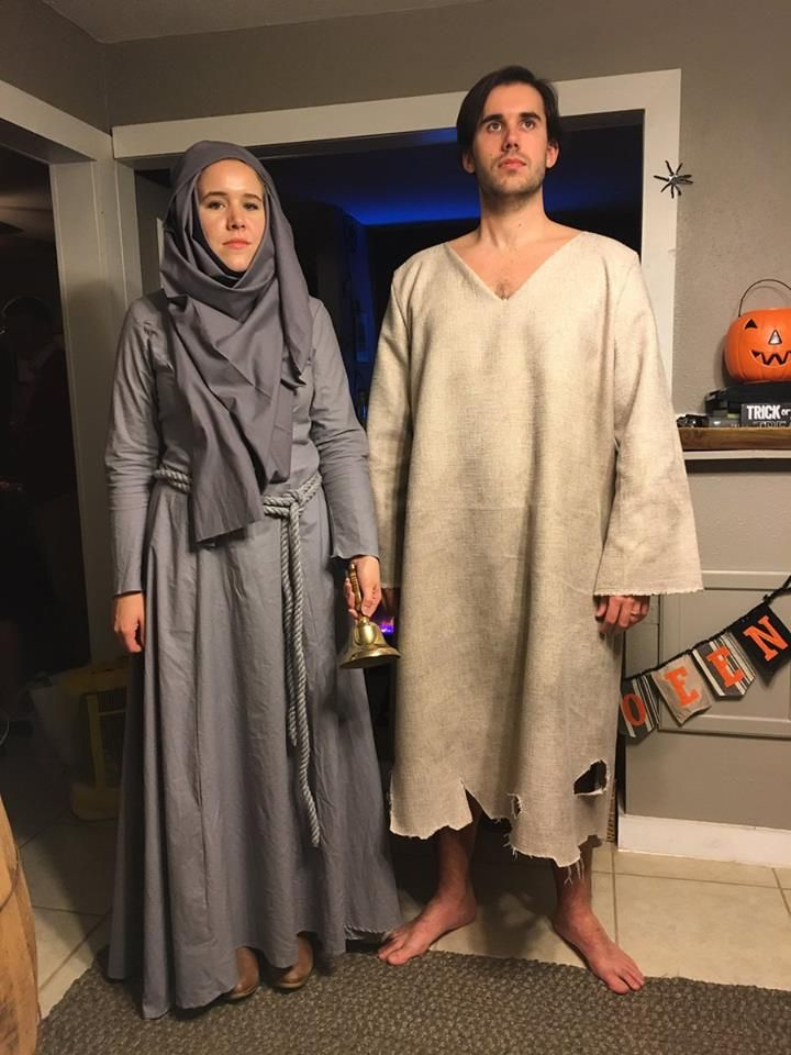 42 best Halloween Costume Ideas For Couples images on Pinterest