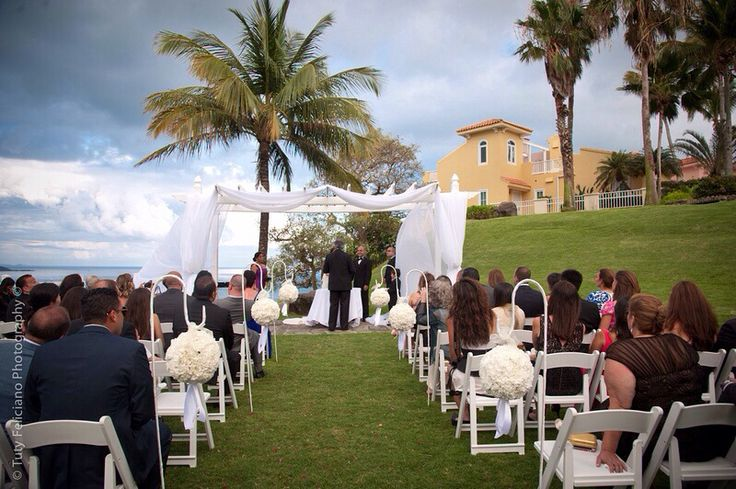 17 Best Images About Caribbean Weddings Ideas For Brides: 131 Best Images About Puerto Rico Weddings On Pinterest