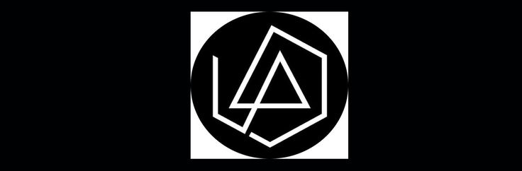 Linkin Park: logotipo em homenagem a Chester Bennington - A RADIO ROCK - 89,1 FM - SP - A RADIO ROCK – 89,1 FM – SP