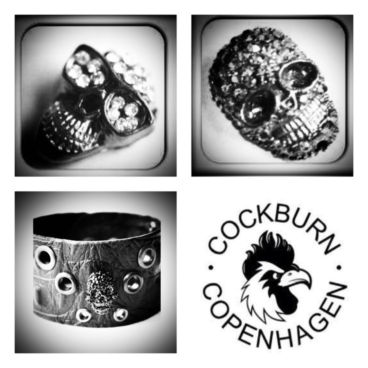 Funky Wristbands & accessories