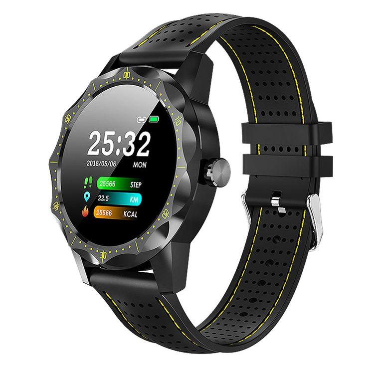 Colmi sky 1 bluetooth smart watch in 2021 smart watch