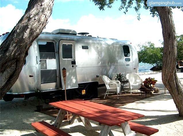 Dog-friendly Accommodation in the Florida Keys