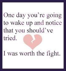 Google Image Result for http://www.quotesvsmemes.com/wp-content/uploads/2014/07/break-up-quotes-for.guys_.jpg
