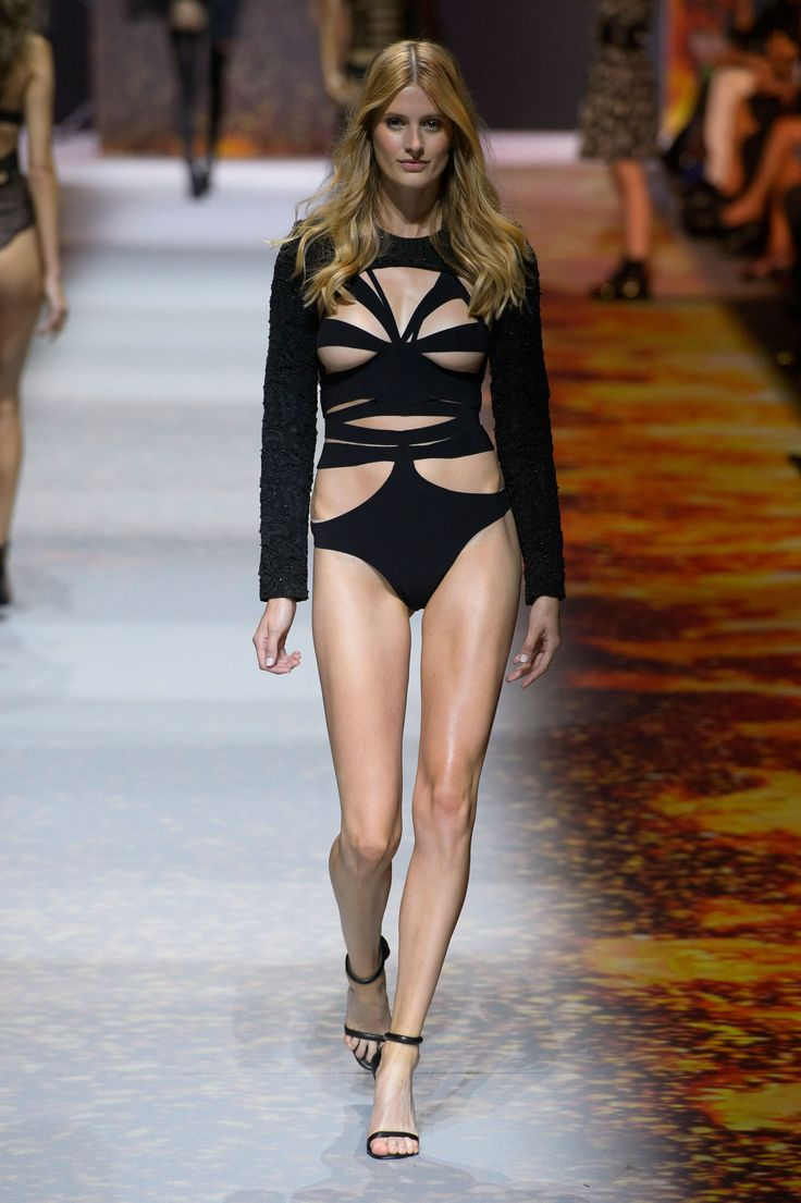 901 best swimwear lingerie images on pinterest swimming suits swimsuit and swimsuits - Etam pret a porter paris ...