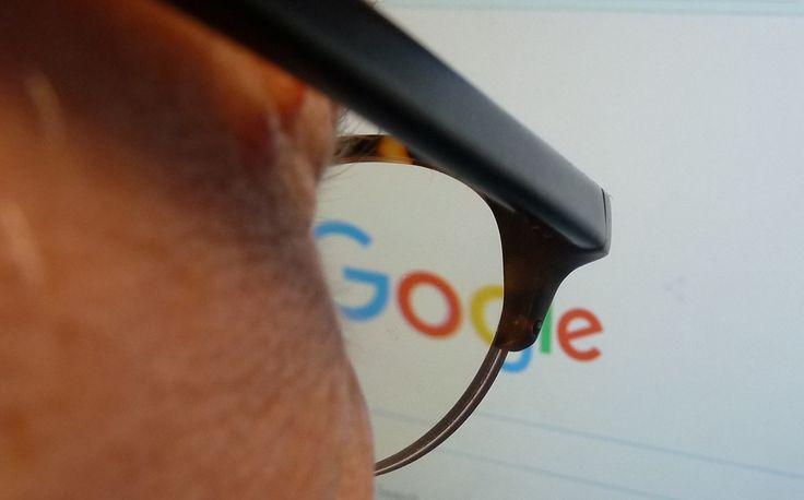 Η ΑΠΟΚΑΛΥΨΗ ΤΟΥ ΕΝΑΤΟΥ ΚΥΜΑΤΟΣ: Περιμένεις ενημέρωση από το ίντερνετ