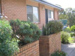 Property in Coffs Harbour - $210 Weekly