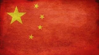 ten facts about china - YouTube