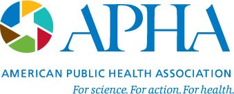Long Term Goal: 143rd Annual Meeting of the American Public health Association (APHA)  Start Date: Saturday, 7 November, 2015 End Date: Wednesday, 11 November, 2015 Speciality: Multi