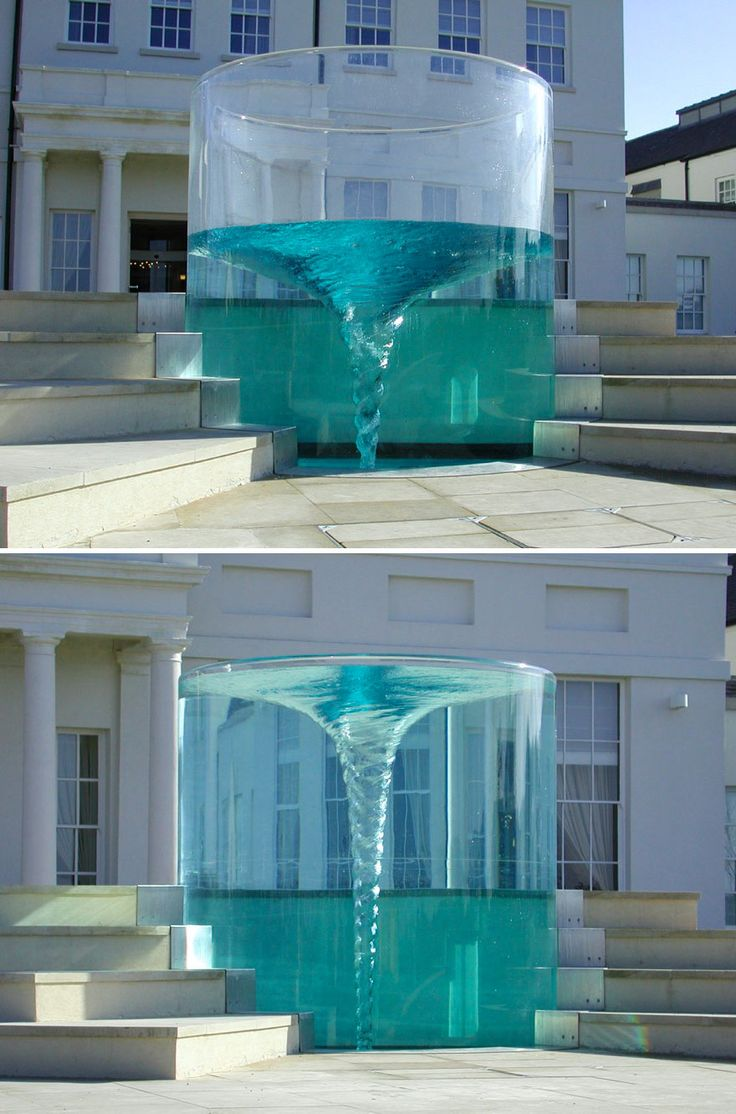 10 des plus belles fontaines du monde  2Tout2Rien