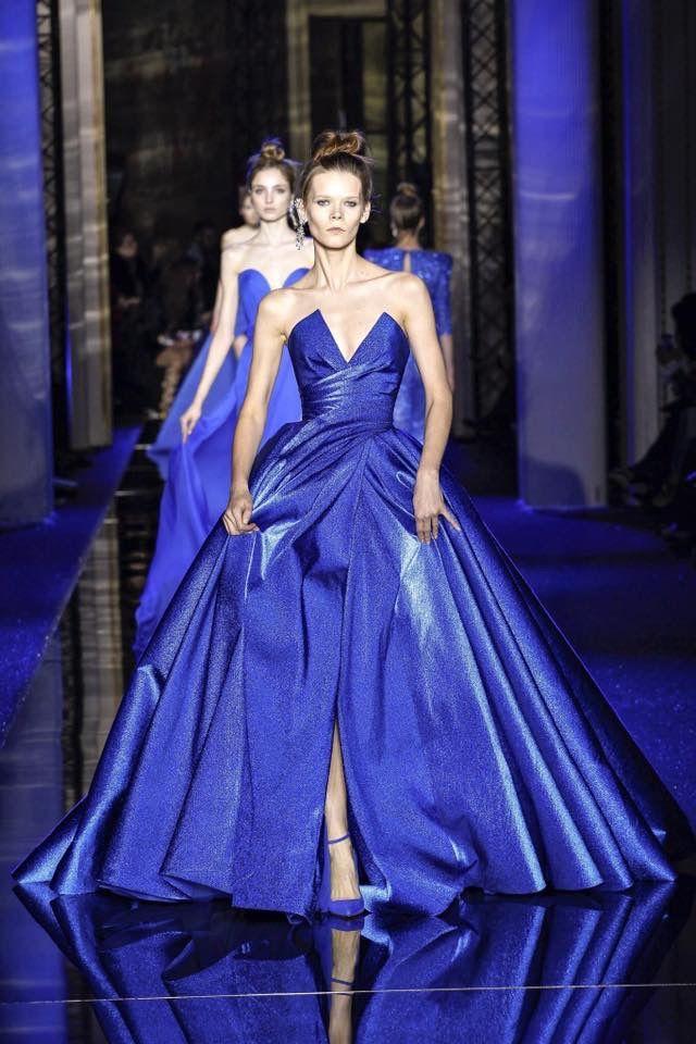 Mejores 143 imágenes de Formal dresses en Pinterest   Vestidos ...