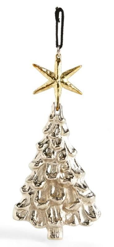 50 best michael aram images on pinterest neiman marcus for Michaels christmas tree ornaments