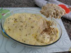 A Carne Moída Diferente é uma receita prática, econômica e muito saborosa para a refeição da sua família. Faça e confira! Veja Também: Bolinho de Carne Moí