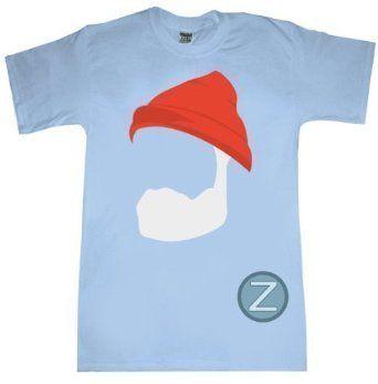 Life Aquatic T-shirt Team Zissou (Small, Light Blue) Dicky Ticker http://www.amazon.co.uk/dp/B00GZP8FT2/ref=cm_sw_r_pi_dp_t07Ytb025VER7D5A