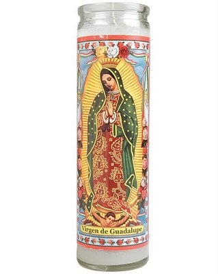 1000+ images about Virden de Guadalupe on Pinterest | Shamrock ...