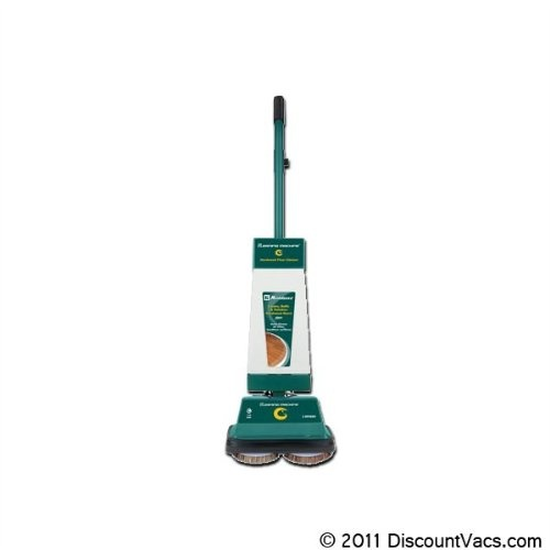 Heavy Duty Floor Cleaner Recipe: 174 Best Images About Floor Cleaning Machines On Pinterest