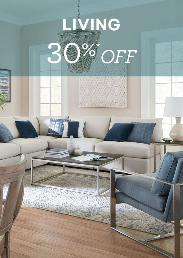 Deep Seating Allure Sofa With Track Arms Allure Luxury Furniture Living Room Chic Living Room Decor Furniture Sofa Set