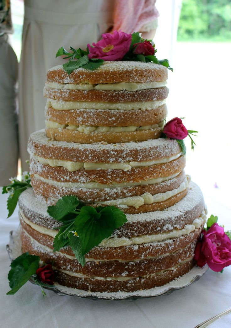 lemon wedding cake recipe martha stewart best 25 lemon wedding cakes ideas on martha 16809