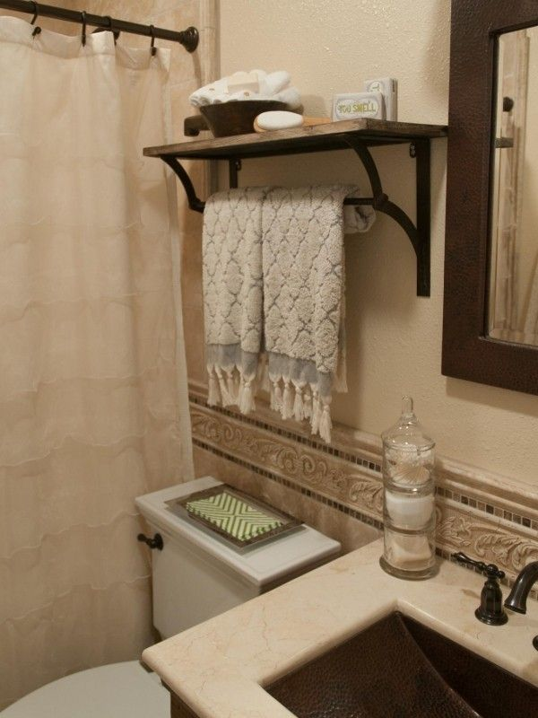 Best 25+ Bathroom Shelves Over Toilet Ideas On Pinterest   Shelves Over  Toilet, Toilet Shelves And Over Toilet Storage