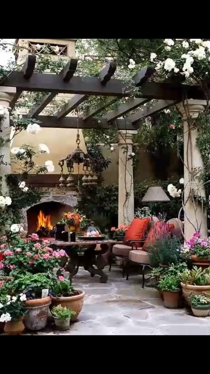 1870 best fab garden 2 images on pinterest architecture balcony