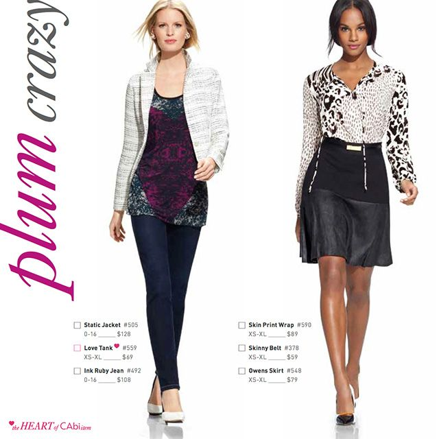 11 best CAbi Fall 2013 images – Cabi Party Invitation