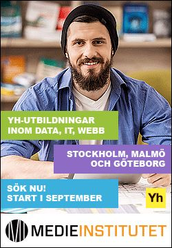 Studera Global styrning och internationella organisationer | Högskola / universitet | AllaStudier.se