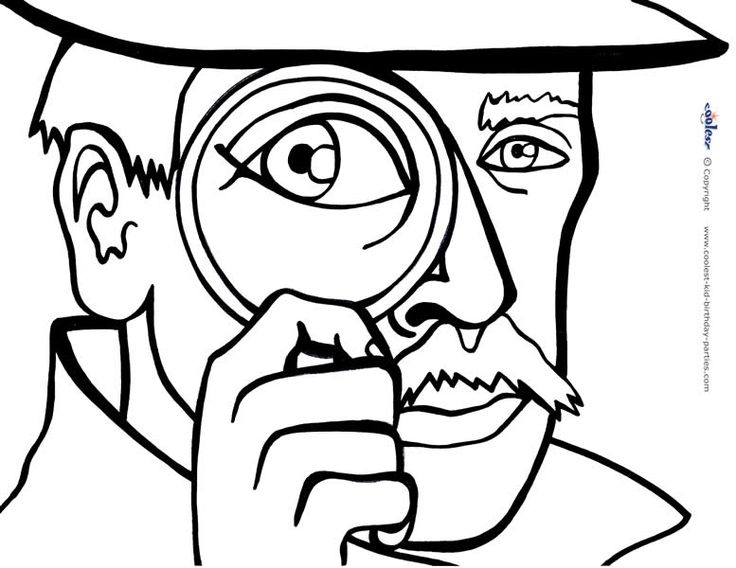 It's just a graphic of Influential Spy Coloring Sheets
