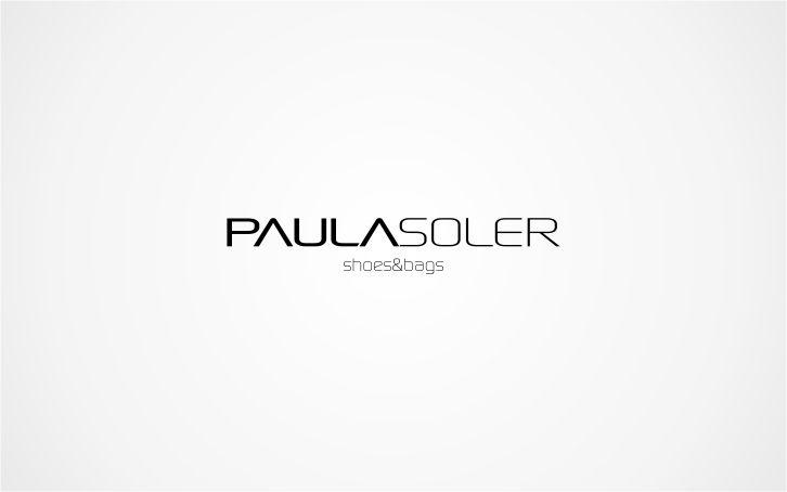 Paula Soler un lujo. Sus zapatos y bolsos marcan tendencia, buscalos en www.outletfactory.es.