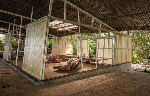 832 migliori immagini dwelling spaces su pinterest idee for Disegni cortile anteriore per semplice casa ranch