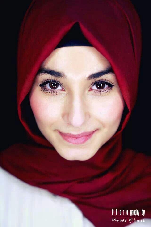 Hijab is Beauty
