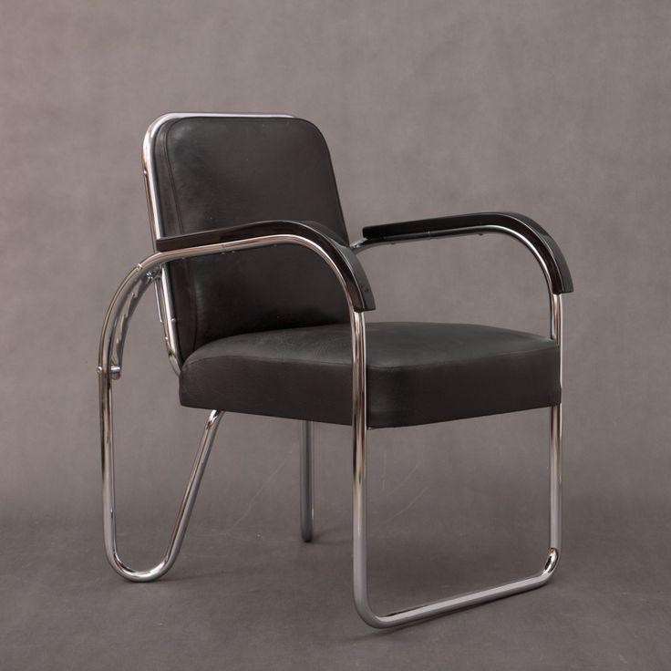 les 25 meilleures id es concernant fauteuil pliant sur pinterest fauteuil dossier haut. Black Bedroom Furniture Sets. Home Design Ideas