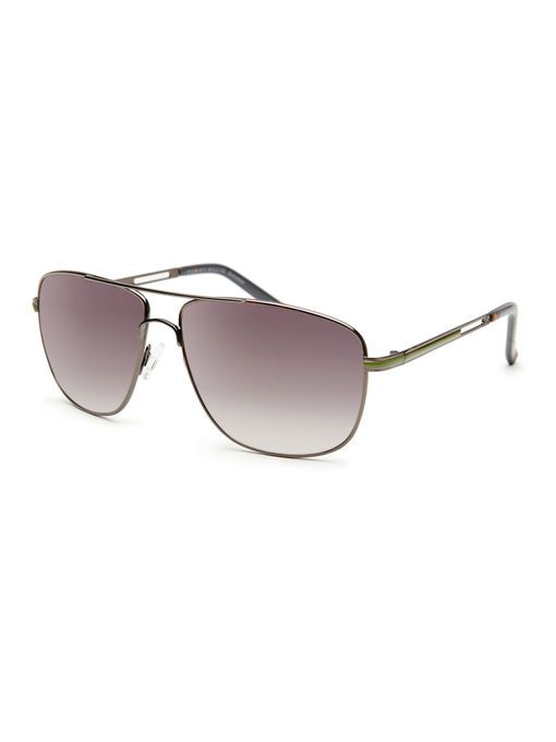 Color Ellis50 Years Fashion Dual The Of SunglassesPerry HEDW9IY2