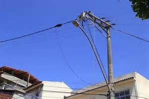Pesquisa Como remendar um fio eletrico. Vistas 2542.