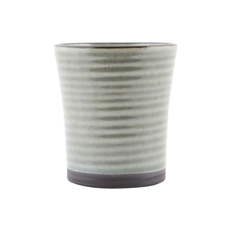 Mug COLOR 9