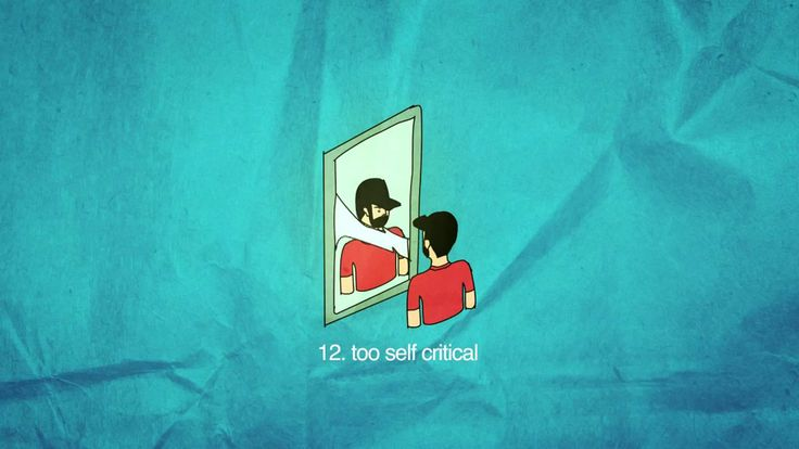 30 things at 30 on Vimeo