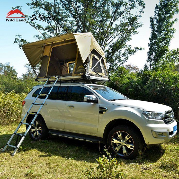https://ali.tl/4Eqh  Палатка для кемпинга на автомобиль Цена товара: 63 000 руб.  ⏩ Купить - https://ali.tl/4Eqh Время доставки - 7-15 дней