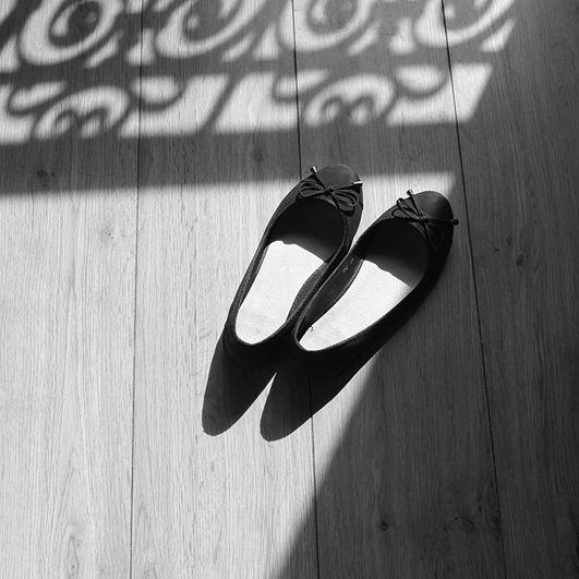 Luis Poirot | X-Photographers