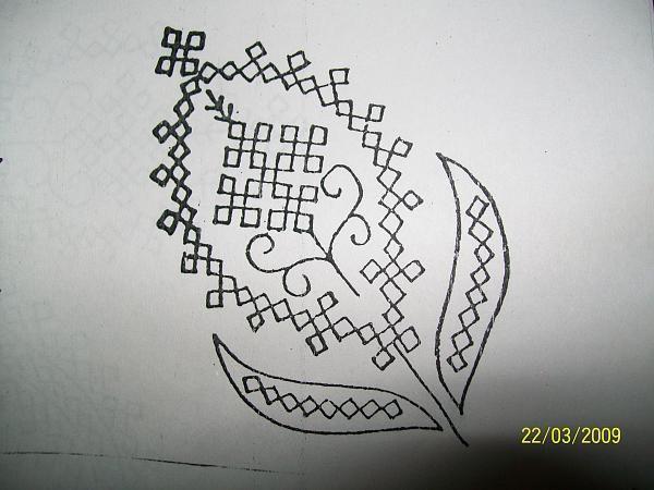 Embroidery : Kutch Work Designs-100_0114.jpg | Kutch work ...