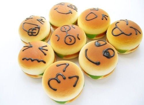 80 best images about Squishies!!   on Pinterest Kawaii shop, Donuts and Sprinkles