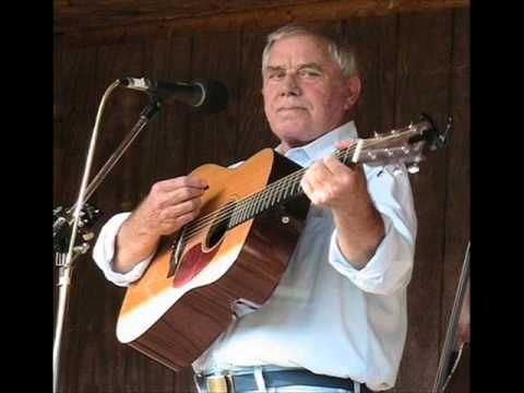 Tom T. Hall - I Like Beer 1975 (Beer Songs)