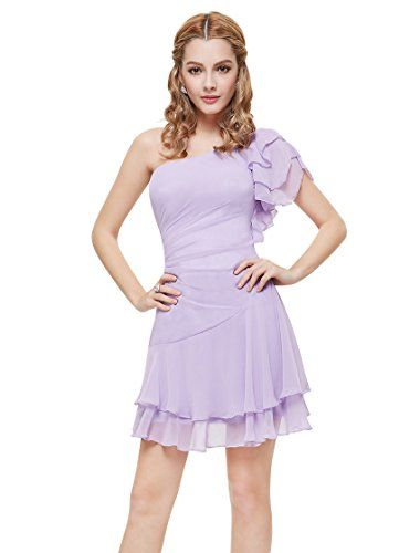 best 25 summer dresses for juniors ideas on pinterest
