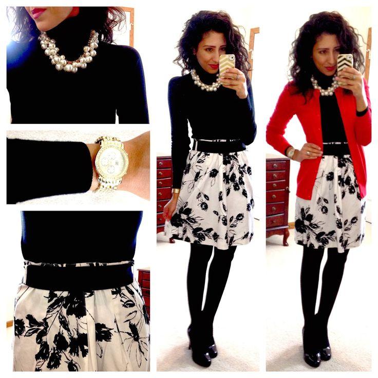 Hello gorgeous clothing online
