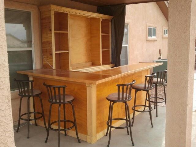 https://i.pinimg.com/736x/ab/a2/4e/aba24ed712421b88314663b4714662c1--backyard-bar-backyard-ideas.jpg