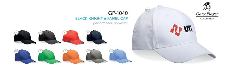 #golf #golfhat #fathersday #giftidea