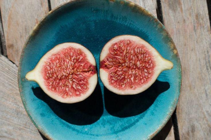 Figa - znakomite źródło witamin! #vitaminworld #healthylife #diet