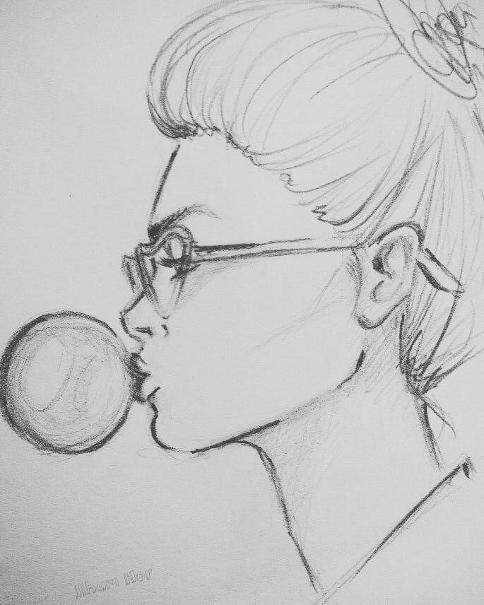#Drawing #Drawings #art