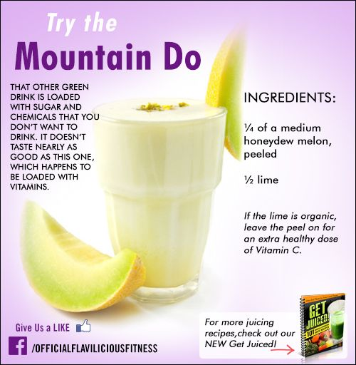 Juicing Slow Weight Loss : 113 best images about Healthy Drinks on Pinterest Body detox drinks, Best juicing recipes and ...