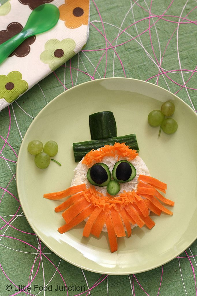 171 best fun foods little food junction images on pinterest leps world forumfinder Images