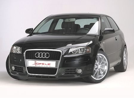 An Audi A3 would be great! 4 doors for versatility plus a 5th (hatchback). I do love my hatchbacks....