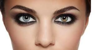 """Résultat de recherche d'images pour """"heterocromia"""""""