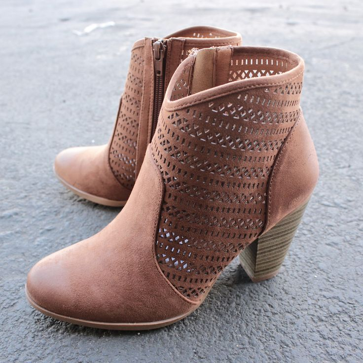 shaking it off suede ankle boots